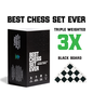 Best Chess Set Ever