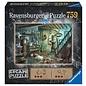 Ravensburger Forbidden Basement Escape Puzzle