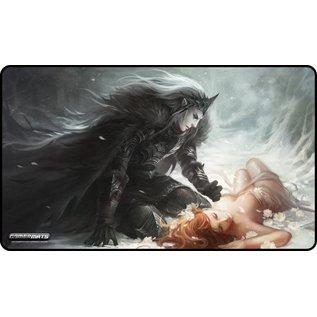 Gamermats Death's Embrace