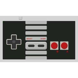 Gamermats Controller