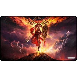 Gamermats Angel of the Mountain