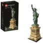 LEGO 21042 LEGO® Architecture Statue of Liberty