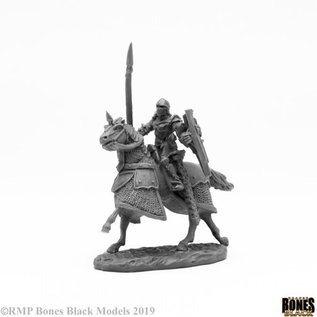 Overlord Cavalry
