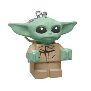 LEGO 52992 LEGO Star Wars™ The Child Key Light