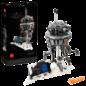 LEGO 75306 LEGO® Star Wars™ Imperial Probe Droid™
