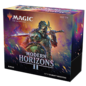 Modern Horizons 2 Bundle (June 18)