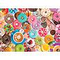 Eurographics Donut Party Tin