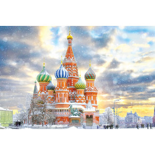 Eurographics Moscow - Russia