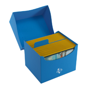 Side Deck Holder 100+ Blue XL
