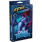 Dark Tidings Deluxe Archon Deck