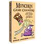 Munchkin Game Changers