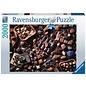 Ravensburger Chocolate Paradise
