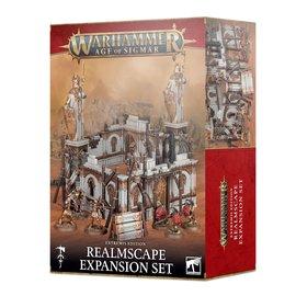 Realscape Expansion Set