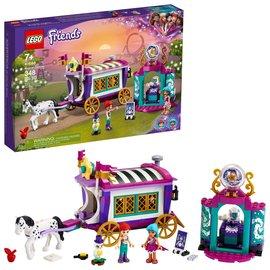 LEGO 41688 LEGO® Friends Magical Caravan