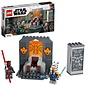 LEGO 75310 LEGO® Star Wars™ Duel on Mandalore™
