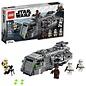 LEGO 75311 LEGO® Star Wars™ Imperial Armored Marauder