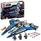 LEGO 75316 LEGO® Star Wars™ Mandalorian Starfighter™