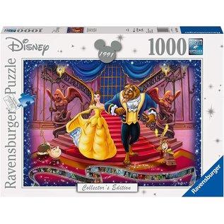 Ravensburger Disney Beauty and the Beast