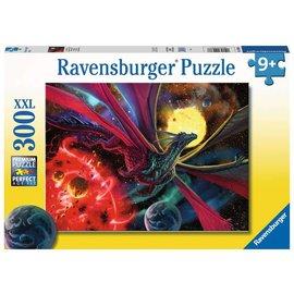 Ravensburger Star Dragon