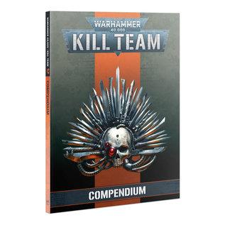Kill Team Compendium