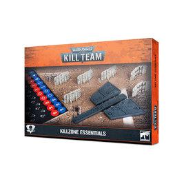 Killzone Essentials