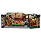 LEGO 21319 LEGO® Ideas Friends Central Perk