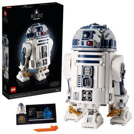 LEGO 75308 LEGO® Star Wars™ R2-D2