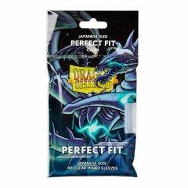 Dragon Shield 100 Perfect Fit Mini