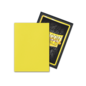 Dragon Shield 100 Matte Dual Lightning