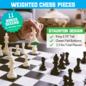 Best Chess Set Ever Best Chess Set Ever