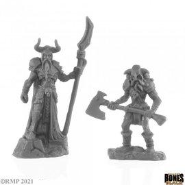 Rune Wight Thane and Jarl (2)