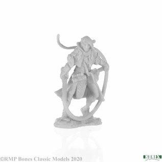 Belthual, Elf Chronicler