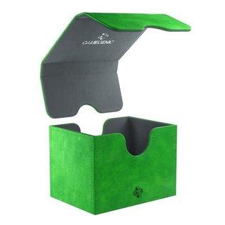 Sidekick Deck Box 100 Green