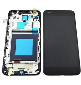 LG USAGÉ / USED -  LCD DIGITIZER ASSEMBLY LG NEXUS 5X