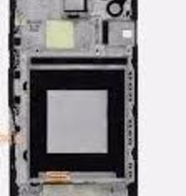LG LCD FRAME LG NEXUS 5X