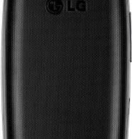 LG BACK COVER BATTERY LG C441 LGIP-531A