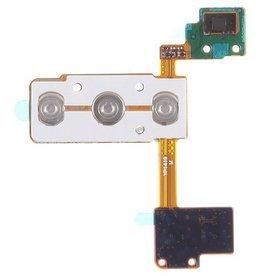 LG POWER FLEX LG G3
