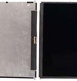 Apple USAGÉ / USED - LCD IPAD 2