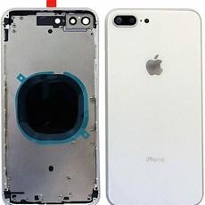 Apple BACK HOUSING POUR IPHONE 8 PLUS