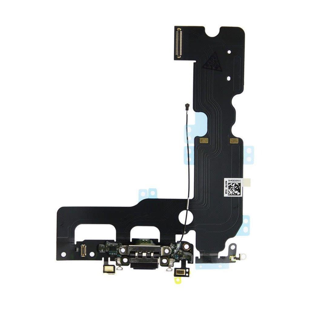 Apple CHARGING PORT FLEX POUR IPHONE 8 PLUS