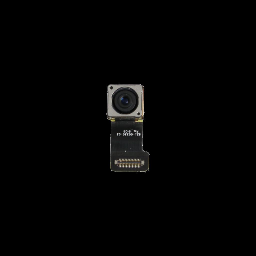 Apple BACK CAMERA FLEX POUR IPHONE SE