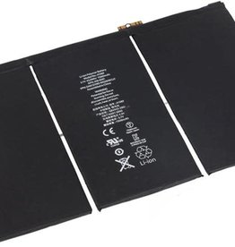 Apple REPLACEMENT BATTERY IPAD 3 / 4