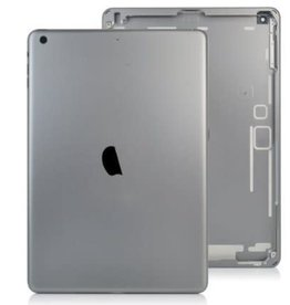 Apple BACK HOUSING USED IPAD AIR GRIS GRAY