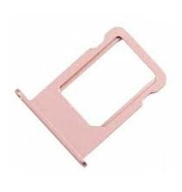 Apple SIM TRAY POUR IPHONE SE ROSE PINK