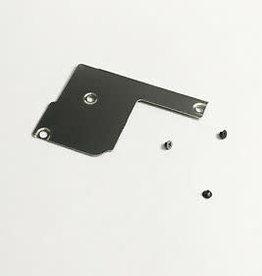 Apple LCD METAL PLATE BRACKET CONNECTOR IPAD MINI 1ERE GEN.