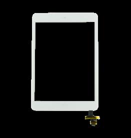 Apple DIGITIZER BLANC WITHE IPAD MINI 1ERE GEN.