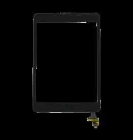 Apple DIGITIZER NOIR BLACK   IPAD MINI 1ERE GEN.