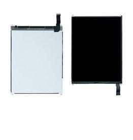 Apple USAGÉ / USED - LCD IPAD MINI 2 / 3
