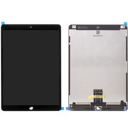 Apple LCD DIGITIZER ASSEMBLY BLACK NOIR IPAD PRO 10.5