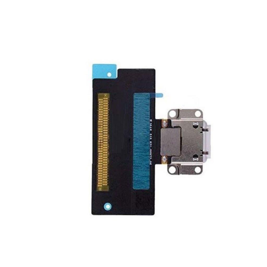 Apple CHARGING PORT NOIR BLACK IPAD PRO 9.7